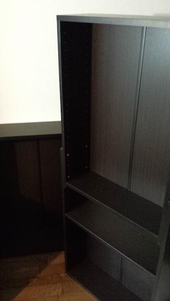 bookshelf-112
