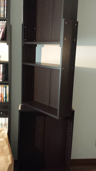 bookshelf-121