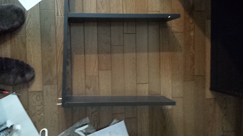 bookshelf-75