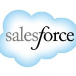 Salesforce認定アドミニストレーター試験対策